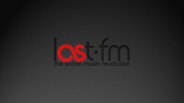 Last.fm Müzik Yayınına Son Veriyor