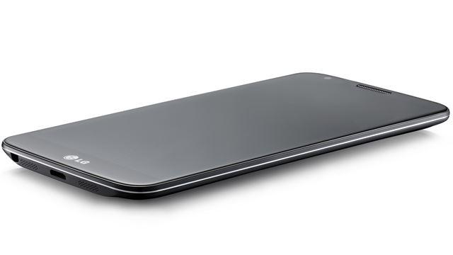 LG 10 Milyon Adet G2 Satışı Hedefliyor