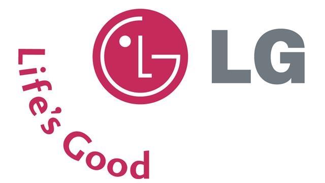 LG de Akıllı Saat Üretecek mi?