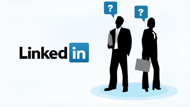 LinkedIn Site İçi Aramalarını Güçlendirdi