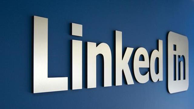 LinkedIn'den Pulse için 90 Milyon Dolar