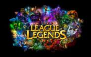 League of Legends Veritabanı Hacklendi
