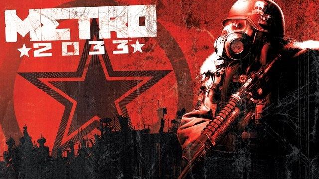 Metro 2033 PC Oyununa Ücretsiz Sahip Olmak İster misiniz? (Sona Erdi)