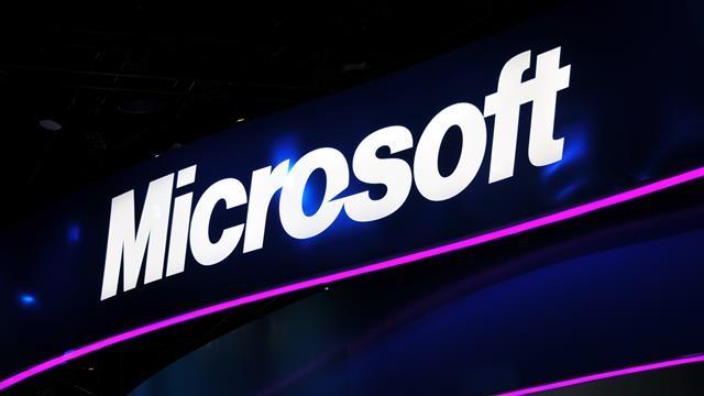 Microsoft Rusya Ofisini 1 Milyar Dolara Sattı