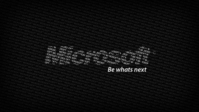 Microsoft, Bir Sonraki Sene Tam 18.000 Çalışanın İşine Son Verecek