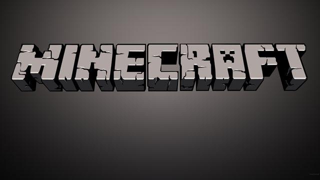 Minecraft Satışları Xbox 360 için 5 Milyon Barajını Aştı