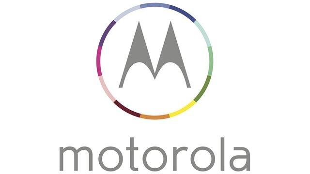 Google'dan Şirketi Motorola'ya Yeni Logo