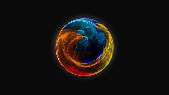 Unreal Engine 3 Firefox ile Web'e Geliyor