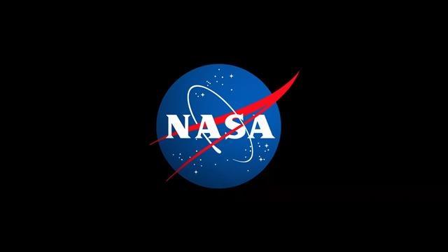 NASA'dan Microsoft'a Büyük Darbe
