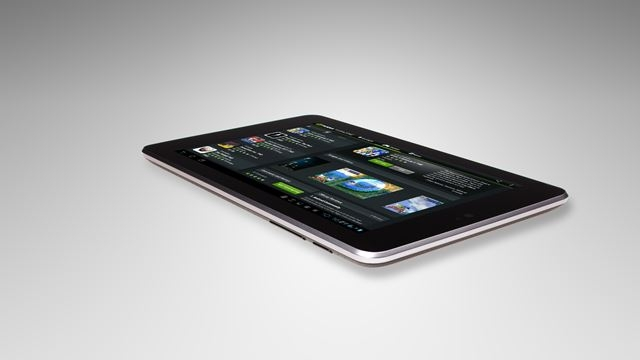 Nexus 7 ile iPad Mini Karşılaştırması