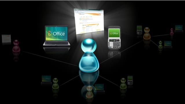 Office Web Uygulamalarına Ortak Çalışma ve Android Desteği Geliyor