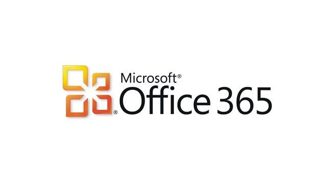 Microsoft'tan Office 365 için 90 Günlük Ücretsiz Deneme Teklifi
