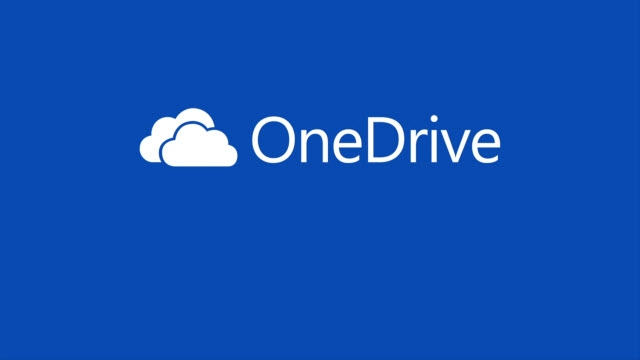 SkyDrive OneDrive Oluyor