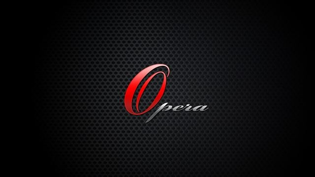 Opera 18 Yayınlandı! Hemen İndirin!