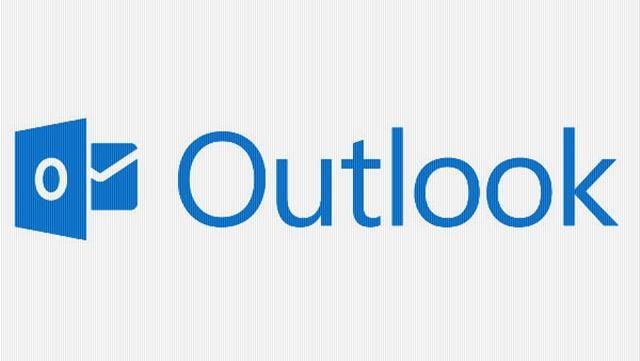Outlook.com Takvim Uygulaması Yenileniyor