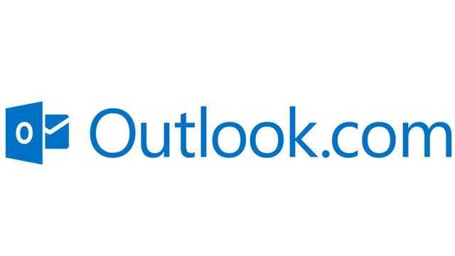 Microsoft Outlook.com için Google Talk Özelliğini Tanıttı
