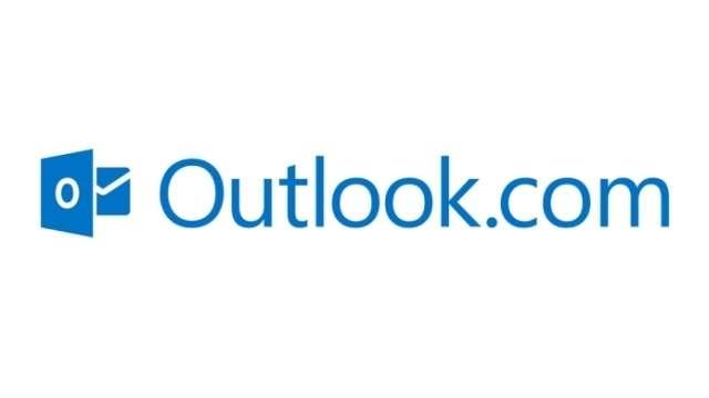 Outlook.com'a Skype Görüntülü Arama Özelliği Geliyor