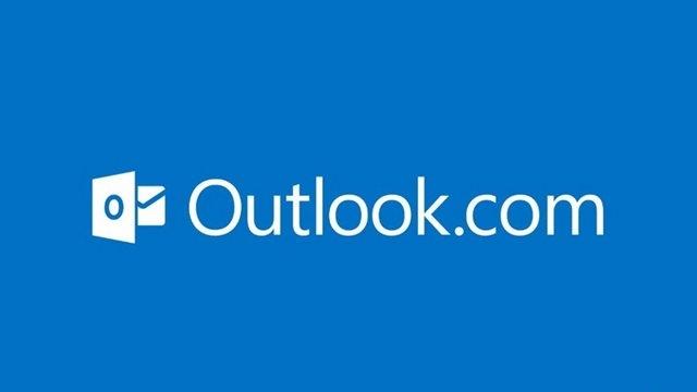 Outlook.com Beta Sürecinden Çıktı