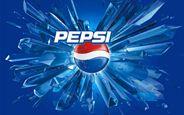 Türk Hackerlar Pepsi İnternet Sayfasını Hackledi