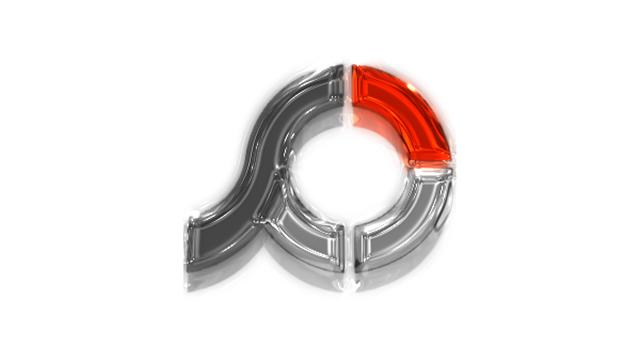 Photoscape 3.6.3 Güncellemesi Yenilikleri