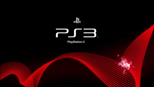 Playstation 3 Satışları 30 Milyon Barajını Geçti
