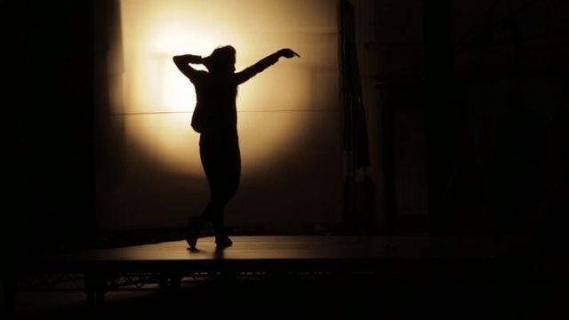 Puma'dan Harekete Geçiren Servis: Dance Dictionary