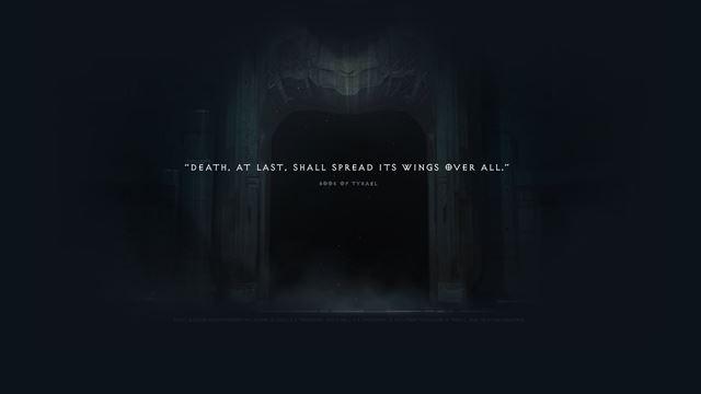Diablo 3'ün İlk Ek Paketi Reaper of Souls Ortaya Çıktı