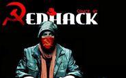 RedHack Üyelerine Ağır Hapis Cezası Kararı