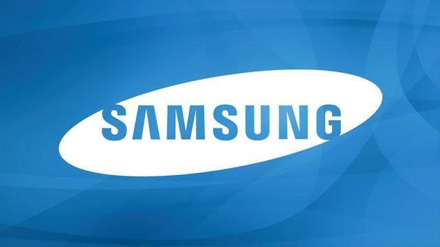 Samsung İlk Çeyrekte Çin'de 12.5 Milyon Akıllı Telefon Sattı