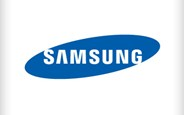 Samsung Oyun Konsolu mu Geliştiriyor?