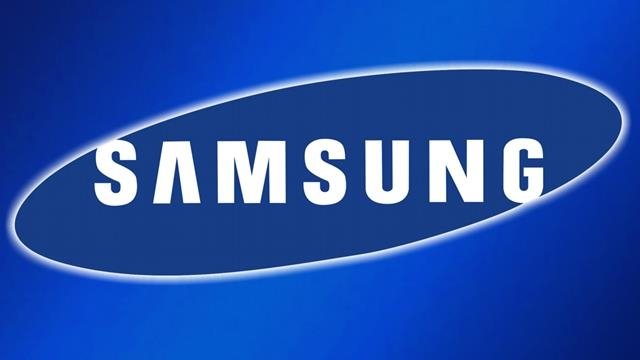 Samsung Dünyanın En Değerli 2. Markası