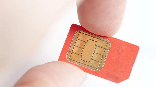 SIM Kilidi Uygulaması Kalkıyor