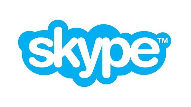 Microsoft Hesaplarıyla Skype'a Erişim Sağlanamıyor