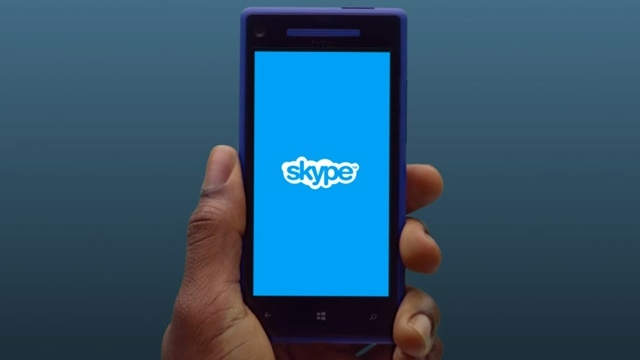 Skype Windows Phone Desteğini Kesiyor