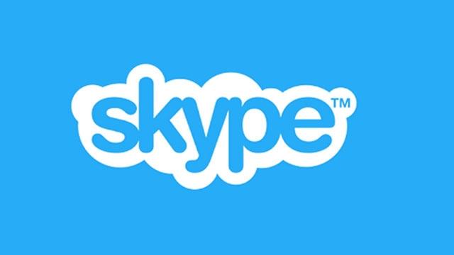 Skype 10. Yılını Kutluyor