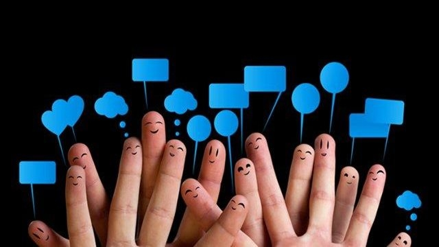 Microsoft'un Sosyal Ağı Socl Beta Olarak Yayında