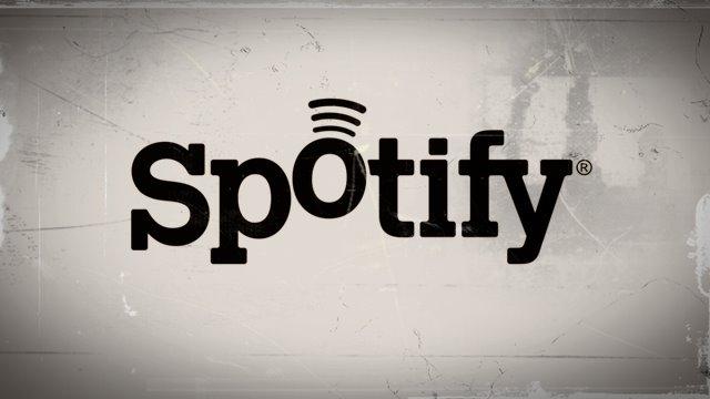 Spotify Android Kullanıcılarının Dünyası Karardı