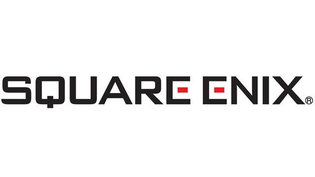 Square Enix Lideri Yoichi Wada Şirketten Kovuldu