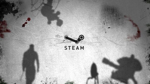 Steam 10. Yılını Kutluyor