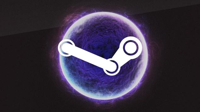 Steam'in Aylık Kullanıcı Sayısı Açıklandı