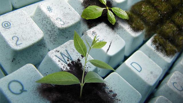 Teknolojiyi Kötüye Kullanmanın En Popüler 9 Yöntemi