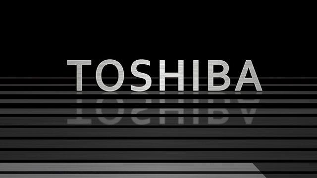 Toshiba 20 Megapiksel'lik Kompakt Kamera Sensörü Üretti