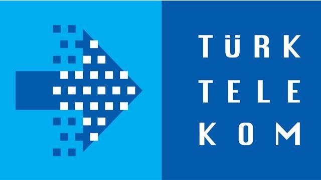 Türk Telekom'dan Hafta Sonu Sürprizi