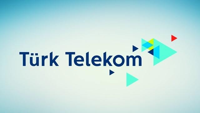 Türk Telekom'a 184 Milyon Liralık Borç Şoku