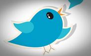 Twitter Clutch.io'yu Satın Aldı