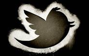 Twitter Hatasını Kabul Etti ve En Kısa Sürede Düzeltileceğini Bildirdi
