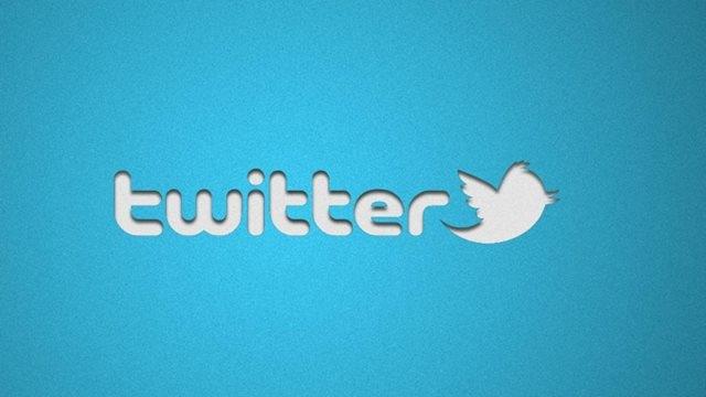 Twitter'ın Analitik Servisi Yayına Başladı