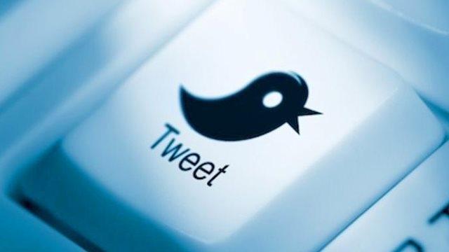 Twitter Mesajlarınızı 12 Dilde Daha Bilgisayarınıza İndirebileceksiniz