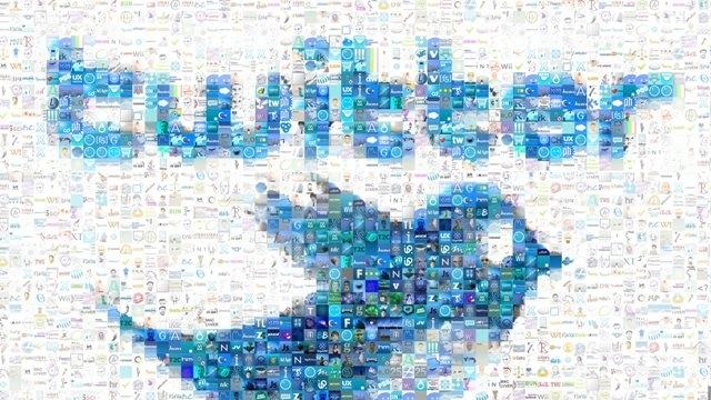 Twitter Lightbox Özelliği Devrede
