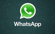 WhatsApp 400 Milyon Aktif Kullanıcı Sayısına Ulaştı